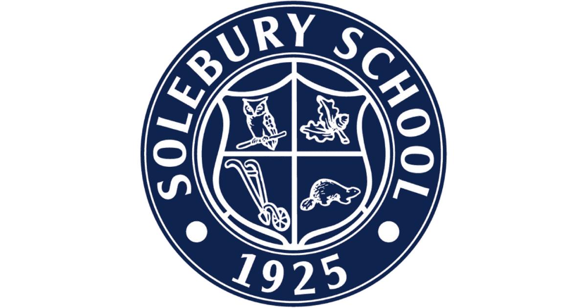 Solebury School jobs