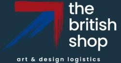 The British Shop jobs