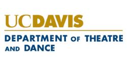 UC Davis Department of Theatre and Dance