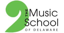 Music School of Delaware jobs