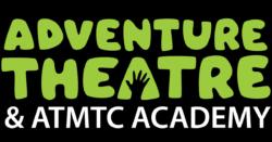 Adventure Theatre jobs