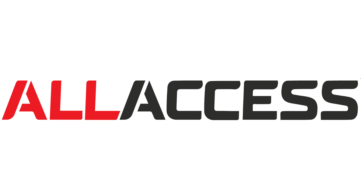 All Access Staging and Productions jobs