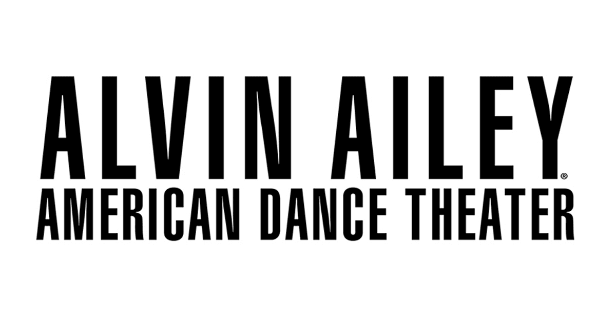 Alvin Ailey American Dance Foundation jobs