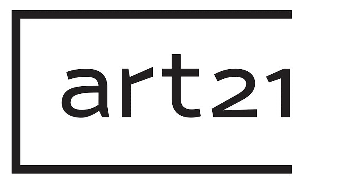 Art21 New York jobs