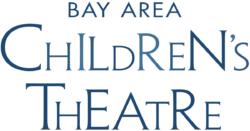 Bay Area Children's Theatre jobs