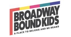 Broadway Bound Kids jobs