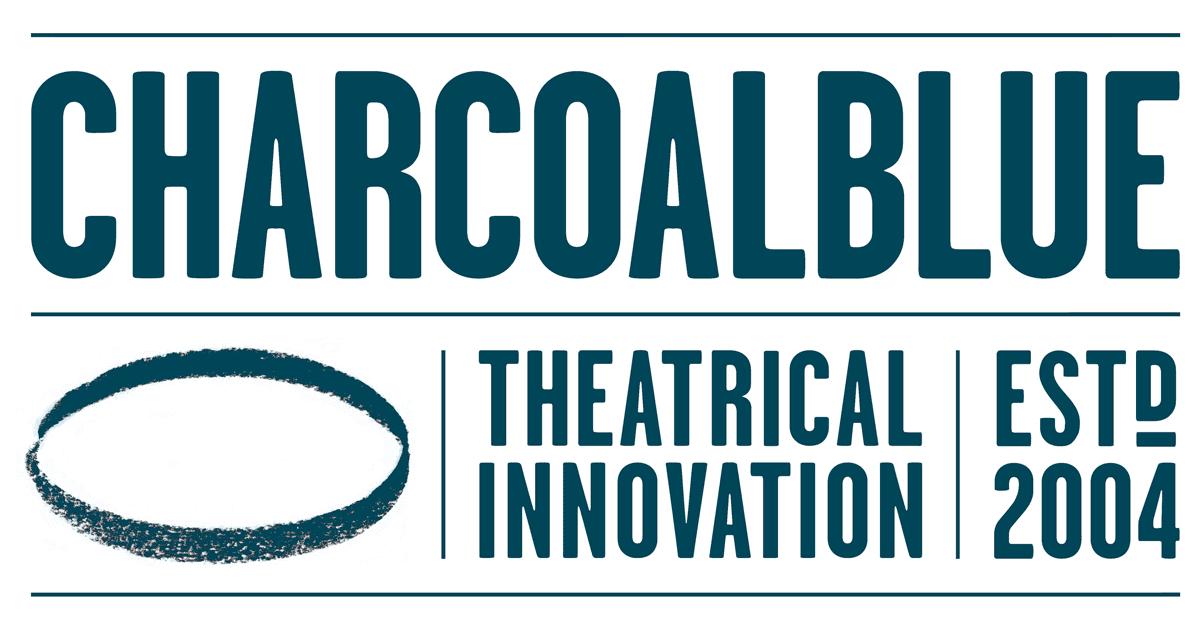 Charcoalblue theatre jobs