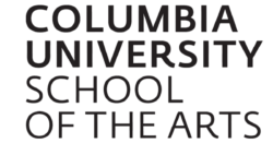 Columbia University School of the Arts jobs