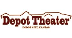 Depot Theater jobs