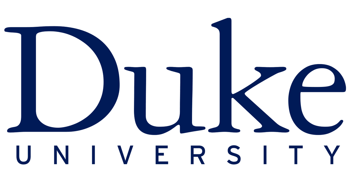 Duke University careers