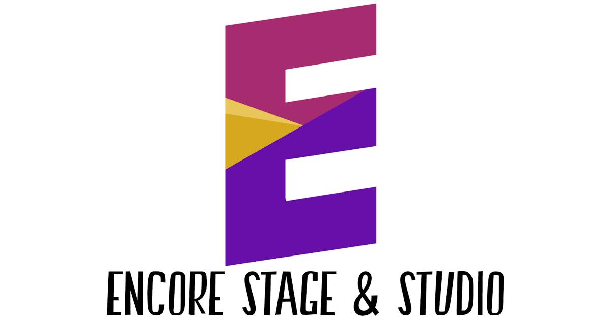 Encore Stage & Studio jobs