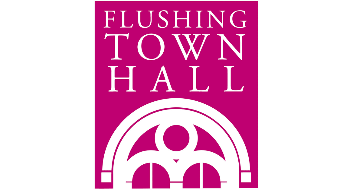 Flushing Town Hall employment