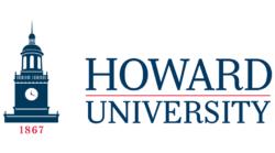 Howard University career