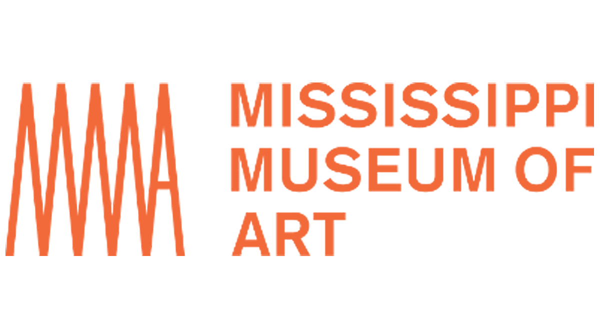 Mississippi Museum of Art jobs