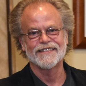 John Viles Visual Artist