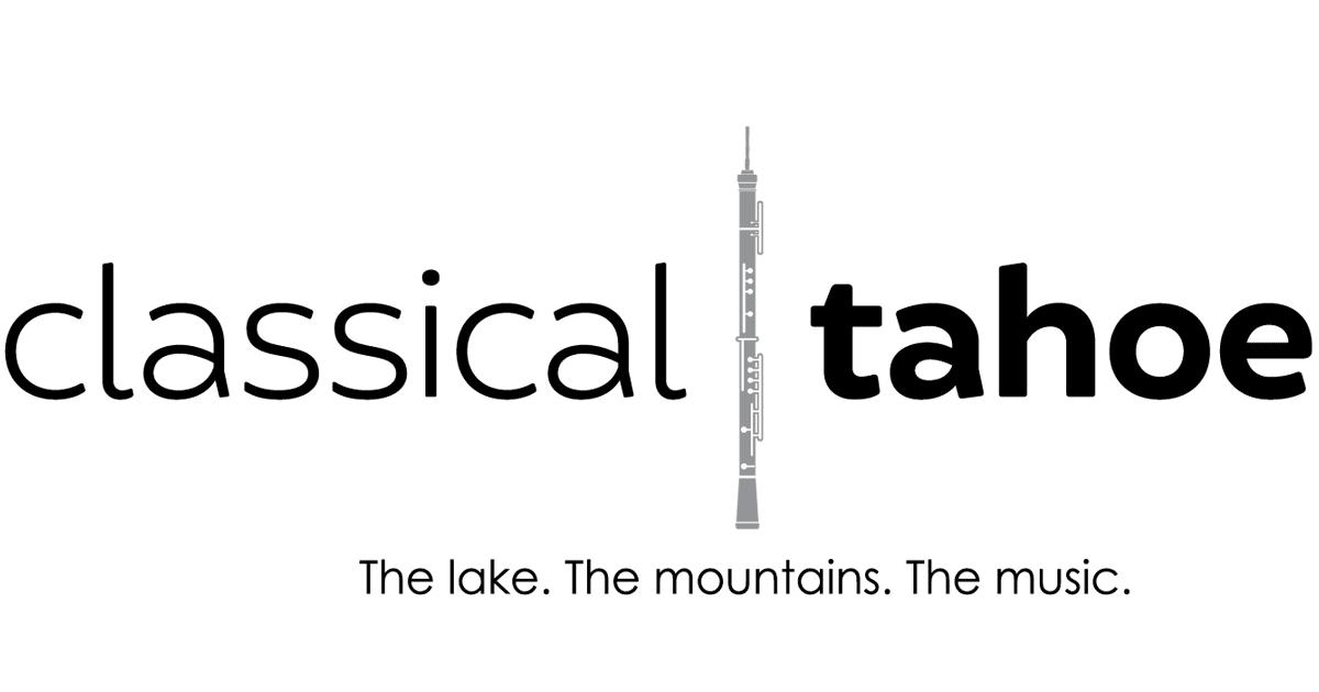 Classical Tahoe jobs