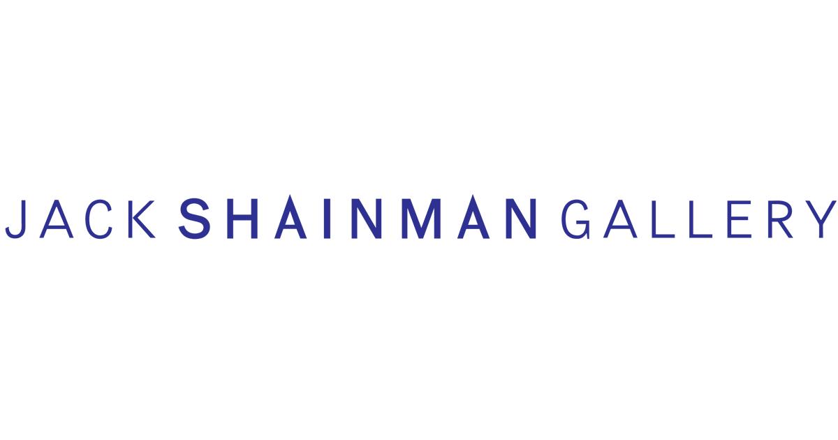 Jack Shainman Gallery jobs