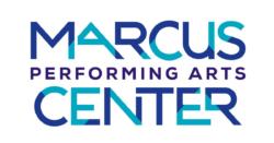 Marcus Performing Arts Center jobs