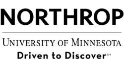 Northrop, University of Minnesota jobs