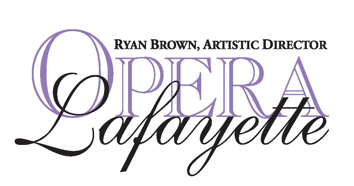 Opera Lafayette employment