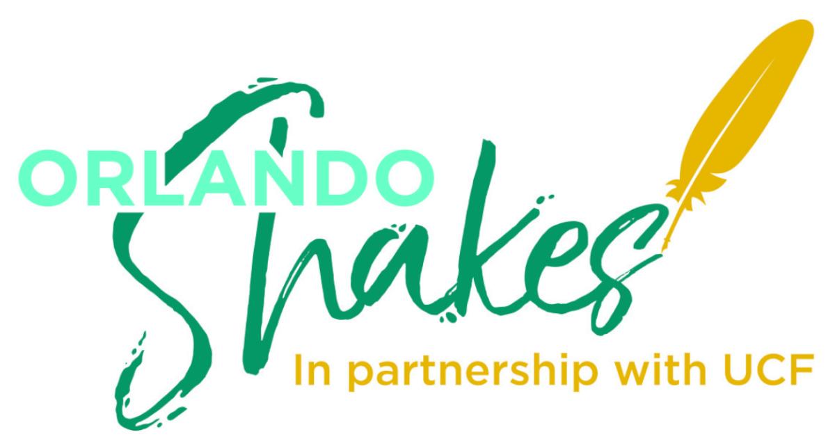 Orlando Shakespeare Theater job