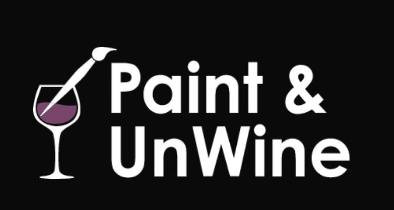 Paint & UnWine jobs
