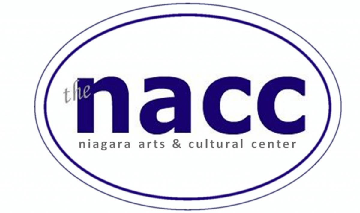 The Niagara Arts & Cultural Center jobs