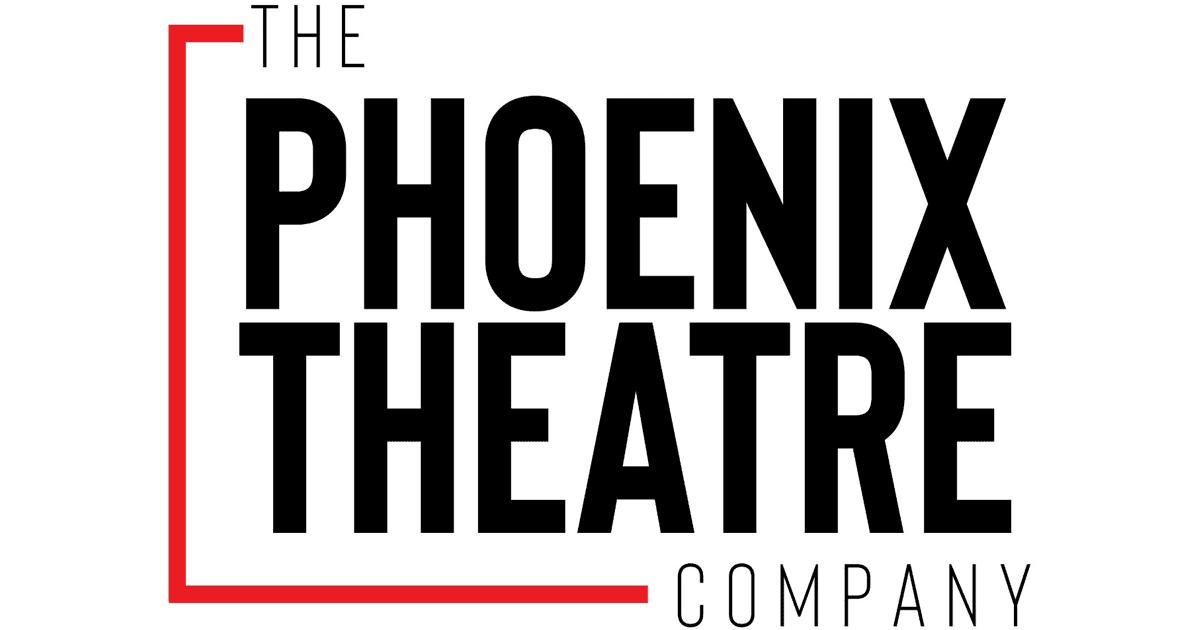 The Phoenix Theatre jobs