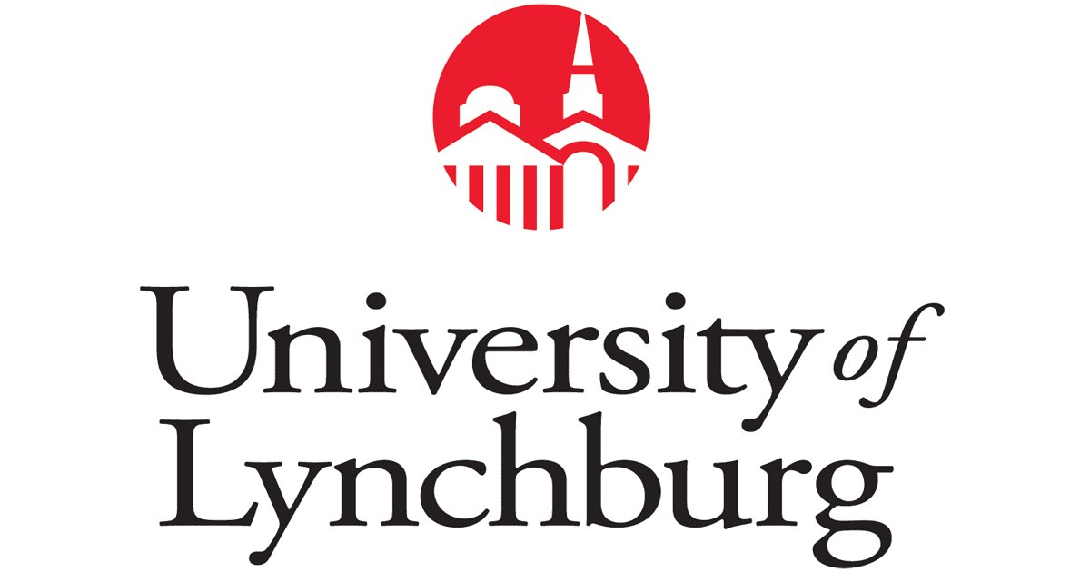 University of Lynchburg jobs