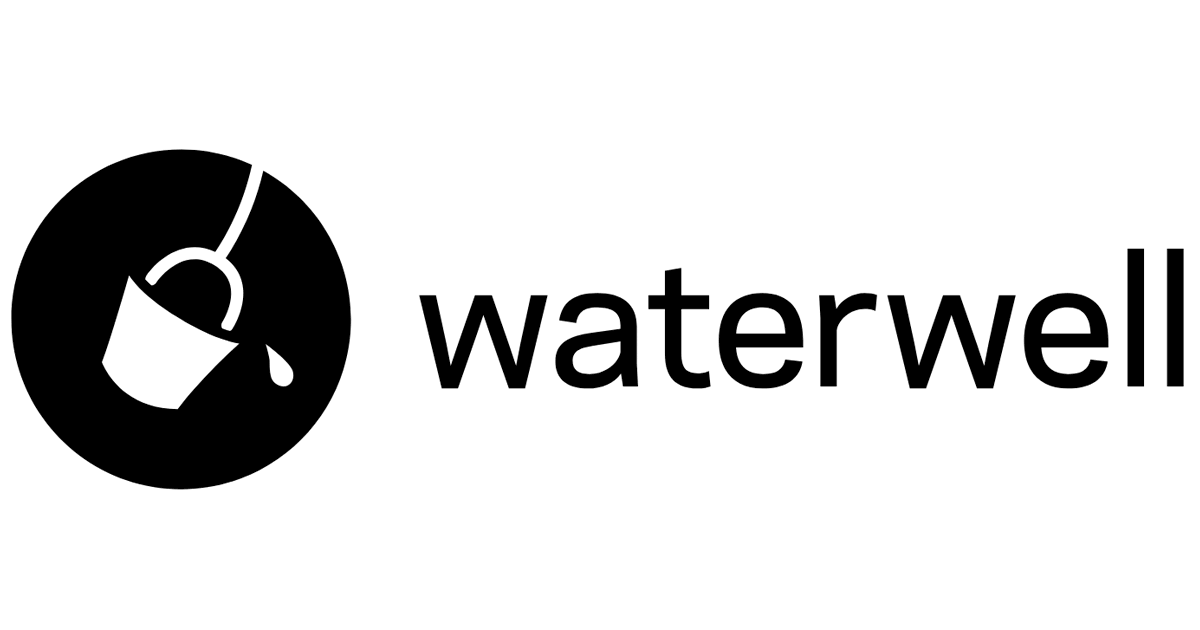 Waterwell - theater and education company