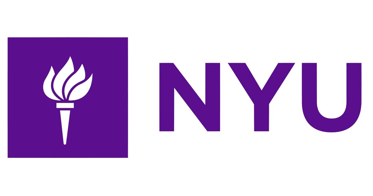 New York University careers