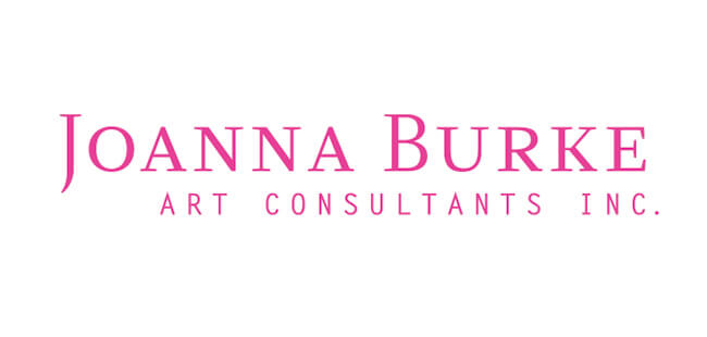 Joanna Burke Art Consultants - job posting