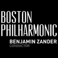 Boston Philharmonic Orchestra - jobs