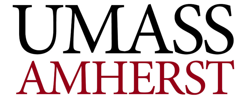 UMass Amherst Dept. of Music & Dance