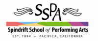 Spindrift School of Performing Arts - jobs