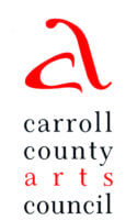 Carroll County Arts Council - jobs
