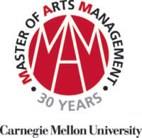Carnegie Mellon University - jobs