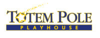 Totem Pole Playhouse - job posting
