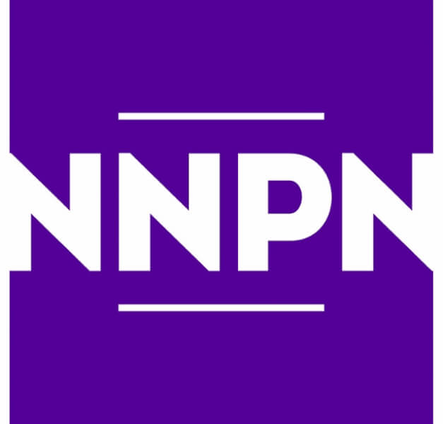 National New Play Network - jobs