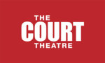 The Court Theatre - job submissions