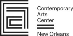 Contemporary Arts Center New Orleans - jobs