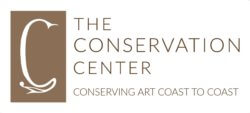 The Conservation Center - job posting