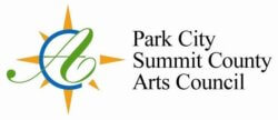 Park City Summit County Arts Council - jobs
