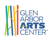 Glen Arbor Arts Center - job posting