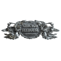 The Chicago Flyhouse - job posting