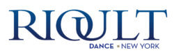 RIOULT Dance NY - job posting
