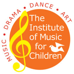 The Institute of Music for Children - job posting