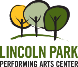 Lincoln Park Performing Arts Center - job posting