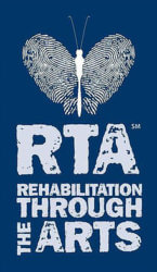 Rehabilitation Through The Arts - job listings