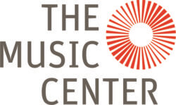 The Music Center - job listings